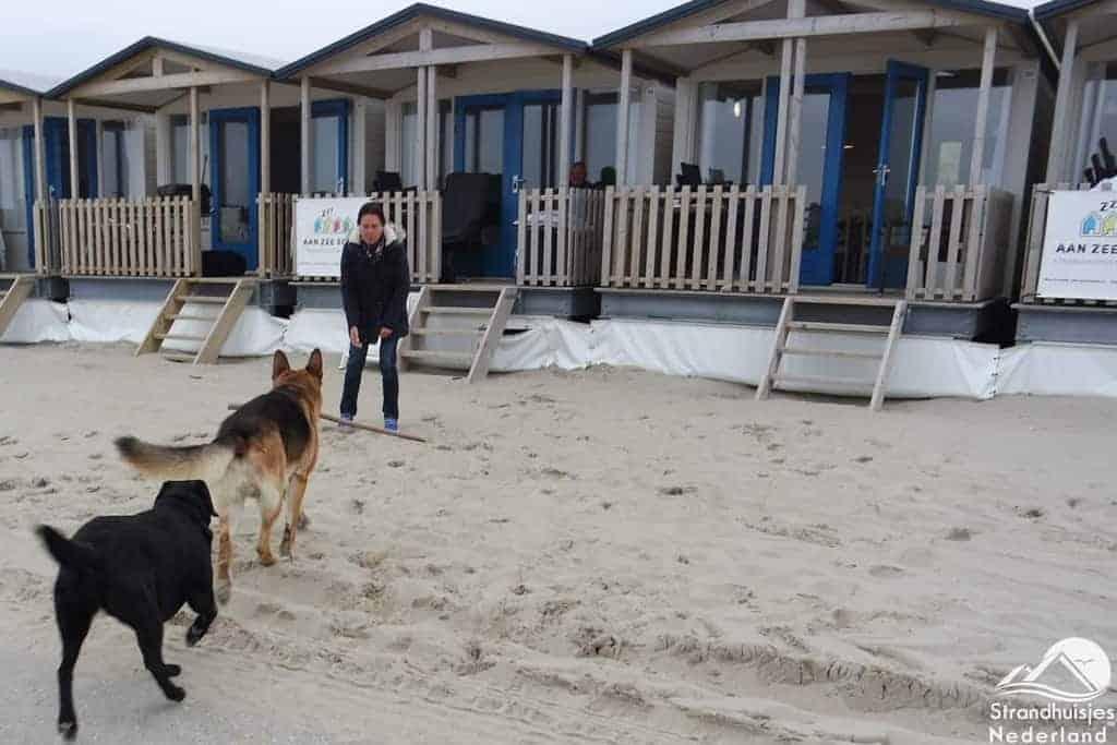 Strandhuisjes-Aan-Zee-Slapen-1