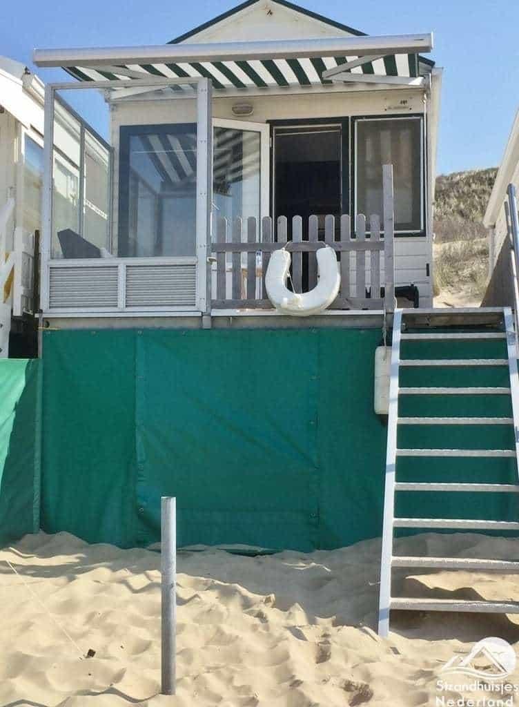strandhuisje-Dishoek-381