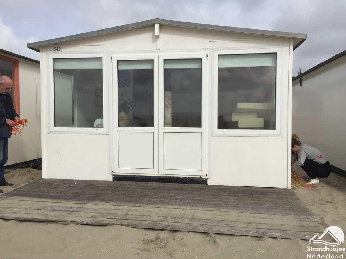 strandhuisje-IJmuiden-542