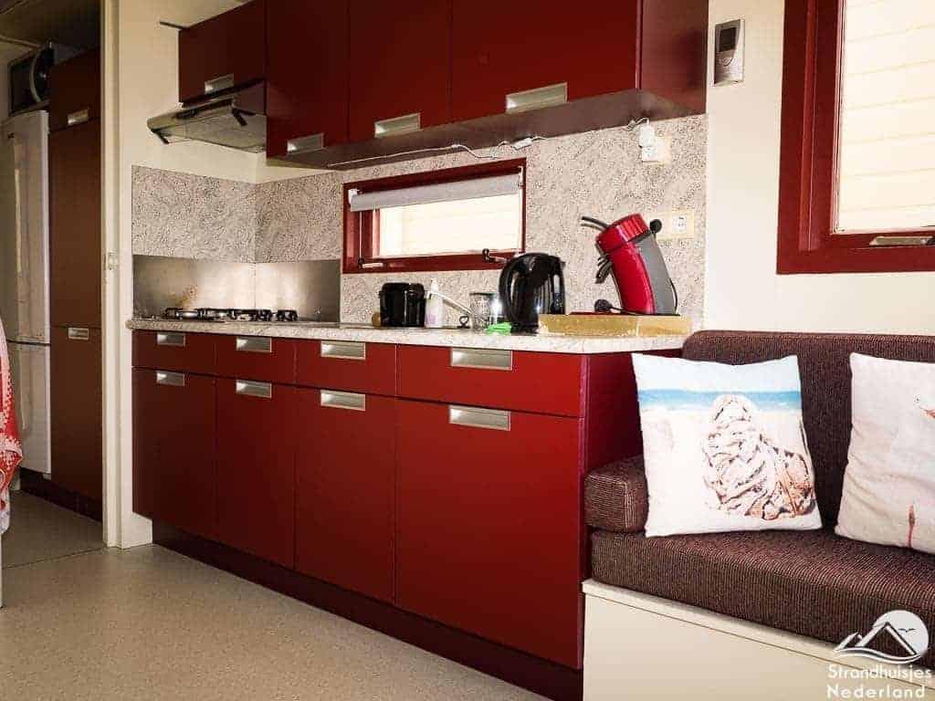 Keuken-strandhuisje-Westduin-79