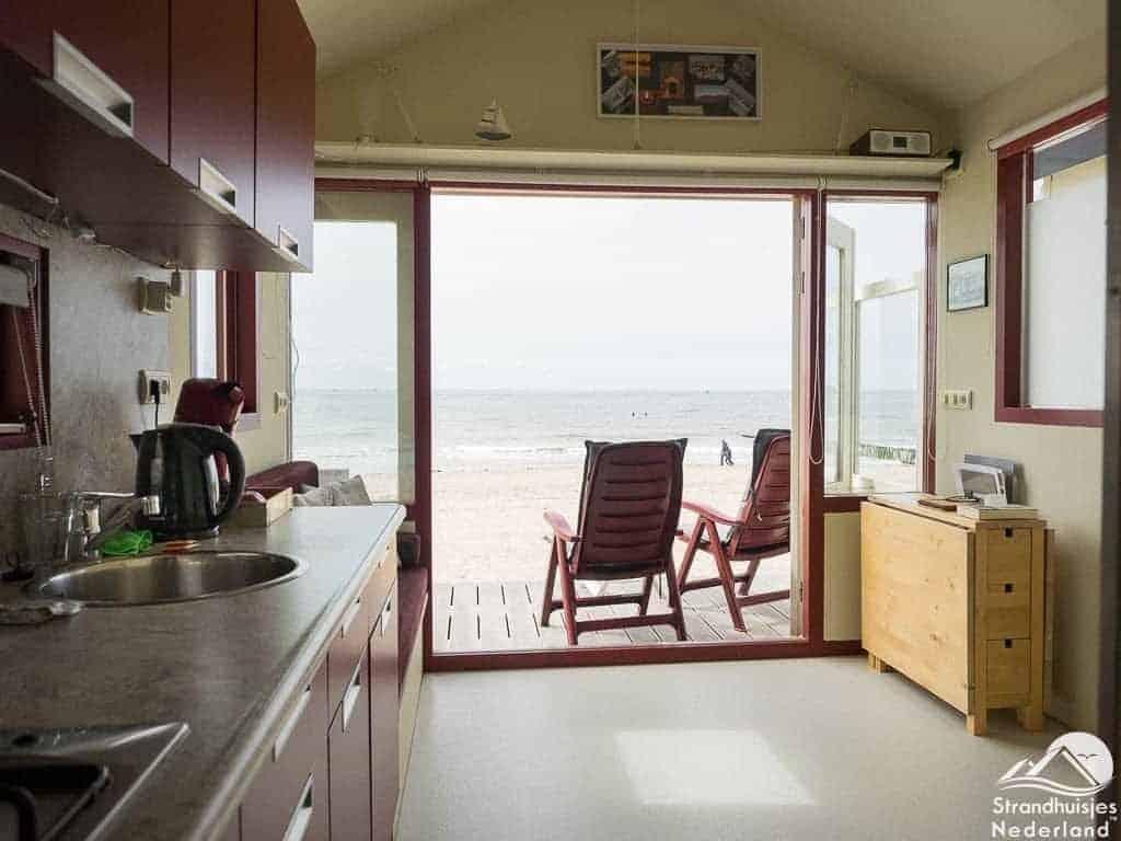 Westduin-79-Strandhuisje-Zeeland