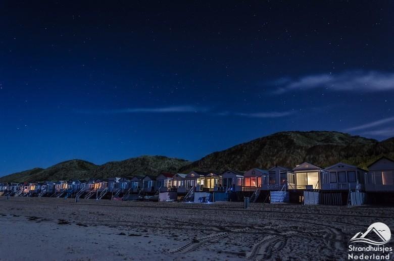 strand-Westduin-6 strandhuisjes