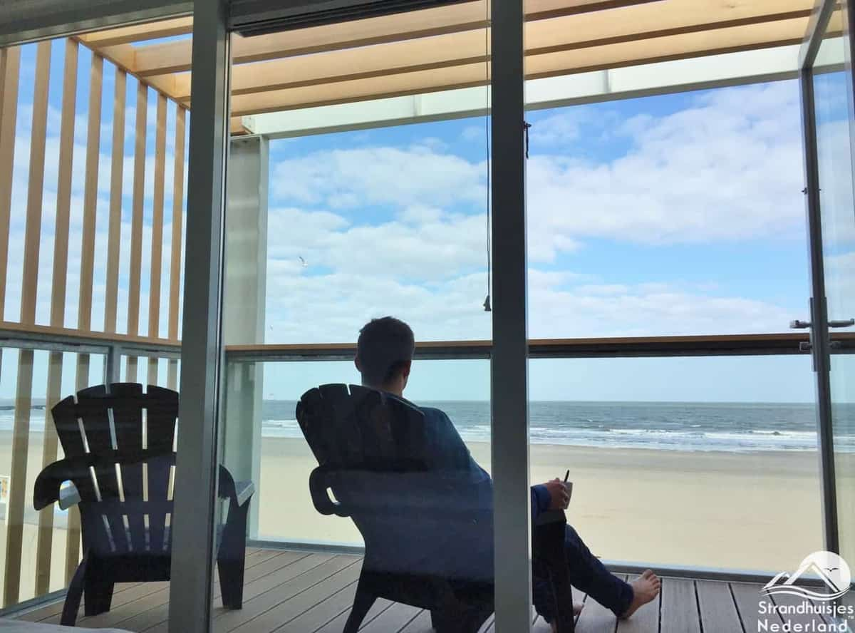 last minute strandhuisje 2018 bekijk alle last minute met huisje op strand. Black Bedroom Furniture Sets. Home Design Ideas