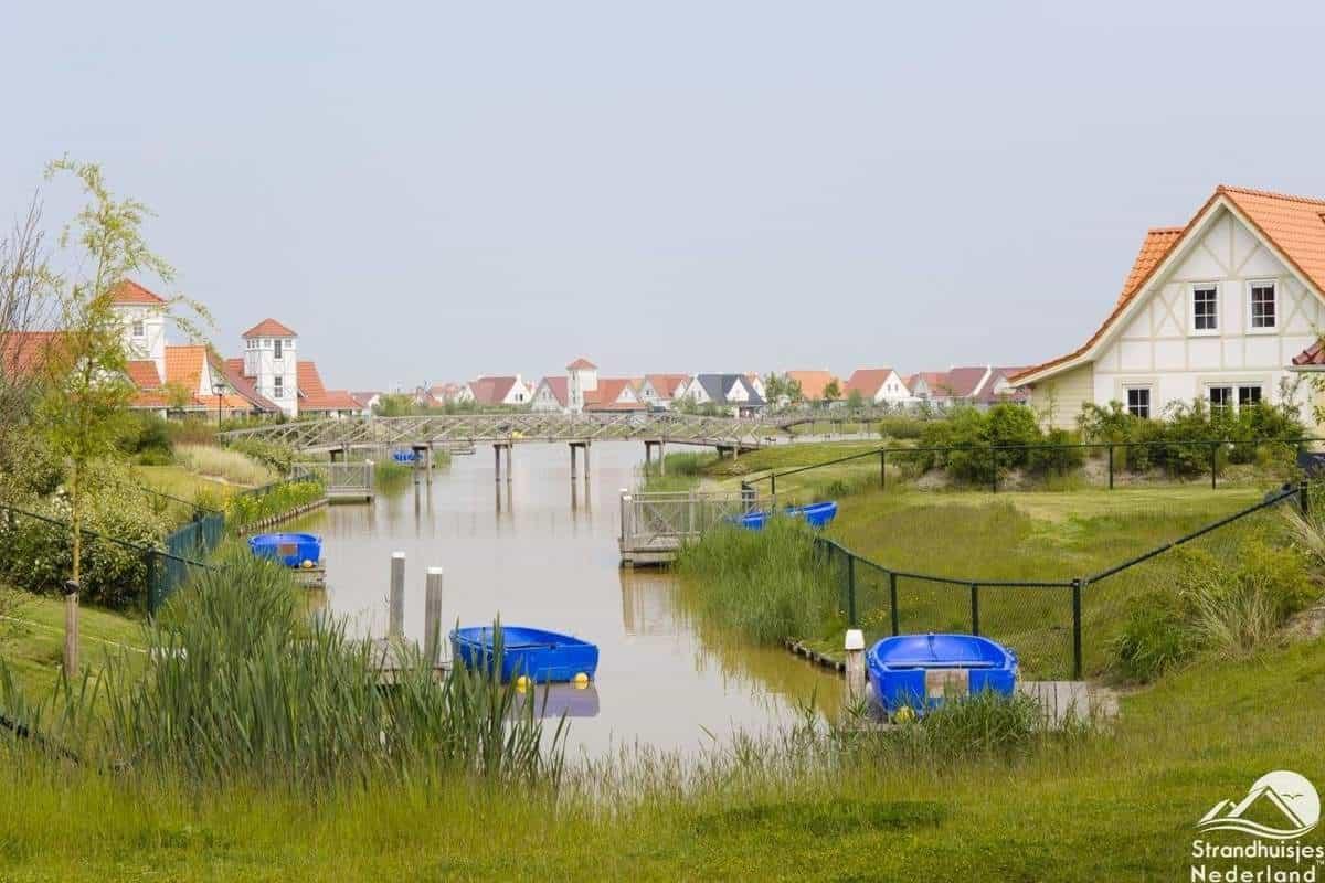 recreatieplas-vakantiepark-cadzand-bad