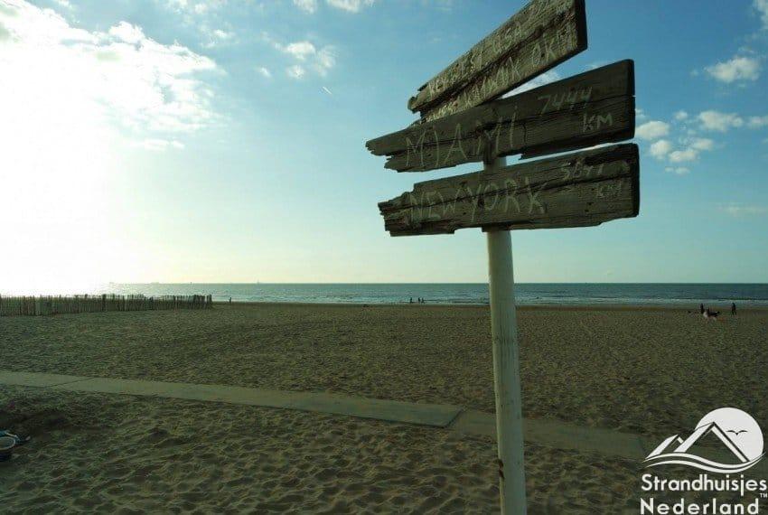 Het Key West gevoe is dichterbij dan je denkt...