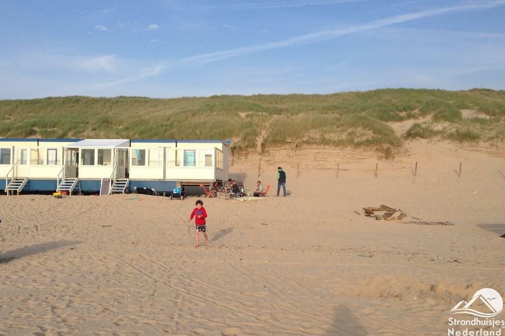 Castricum aan Zee   Meer fotografie, Strand, Fotografie
