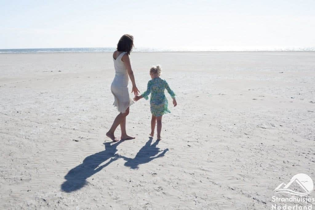 strand Bloemendaal