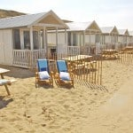 strandhuisjes_willy_zuid_3