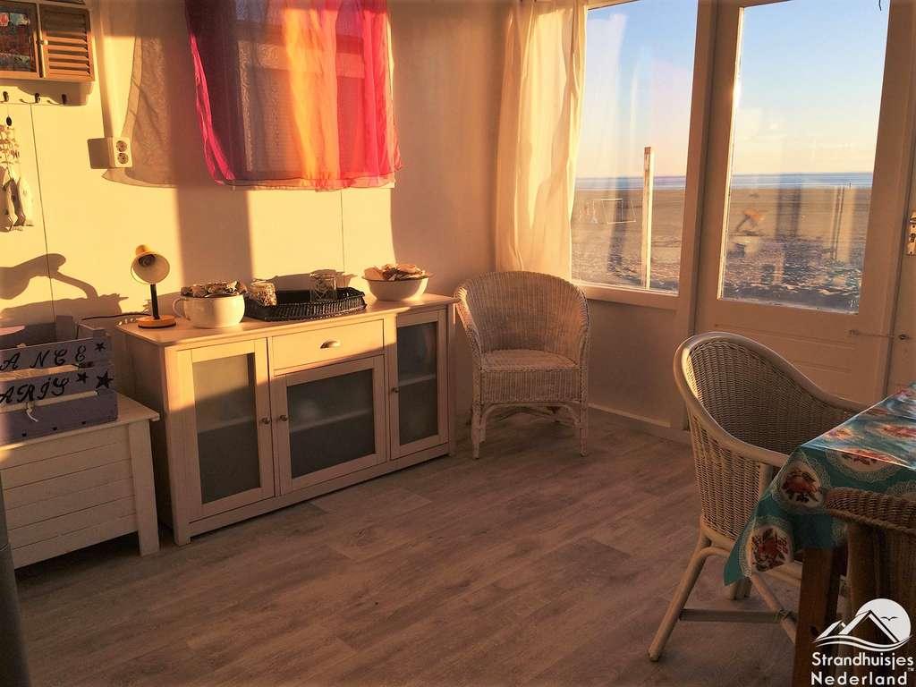 Strandhuisje 522 IJmuiden aan Zee te koop (10)