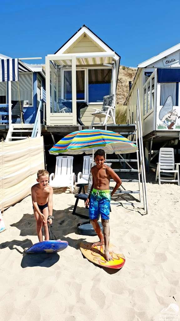 Strandhuisje Westduin surfers 120 (8)