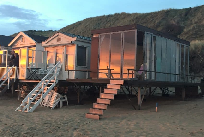 Strandhuisje Dishoek 72 (18)