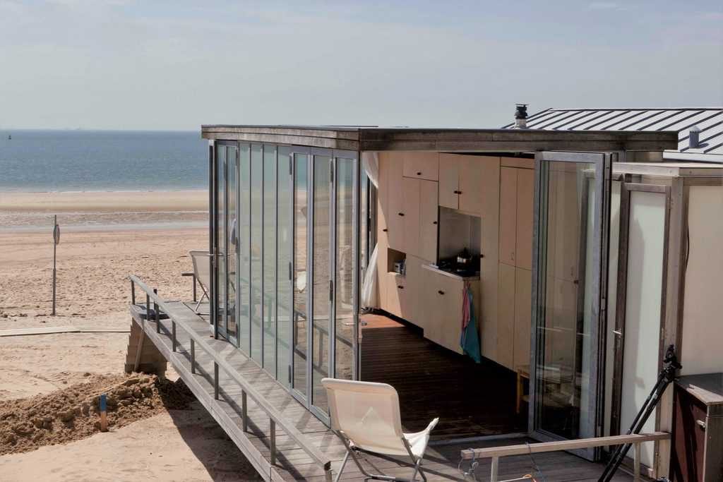 Strandhuisje Dishoek 72 (22)