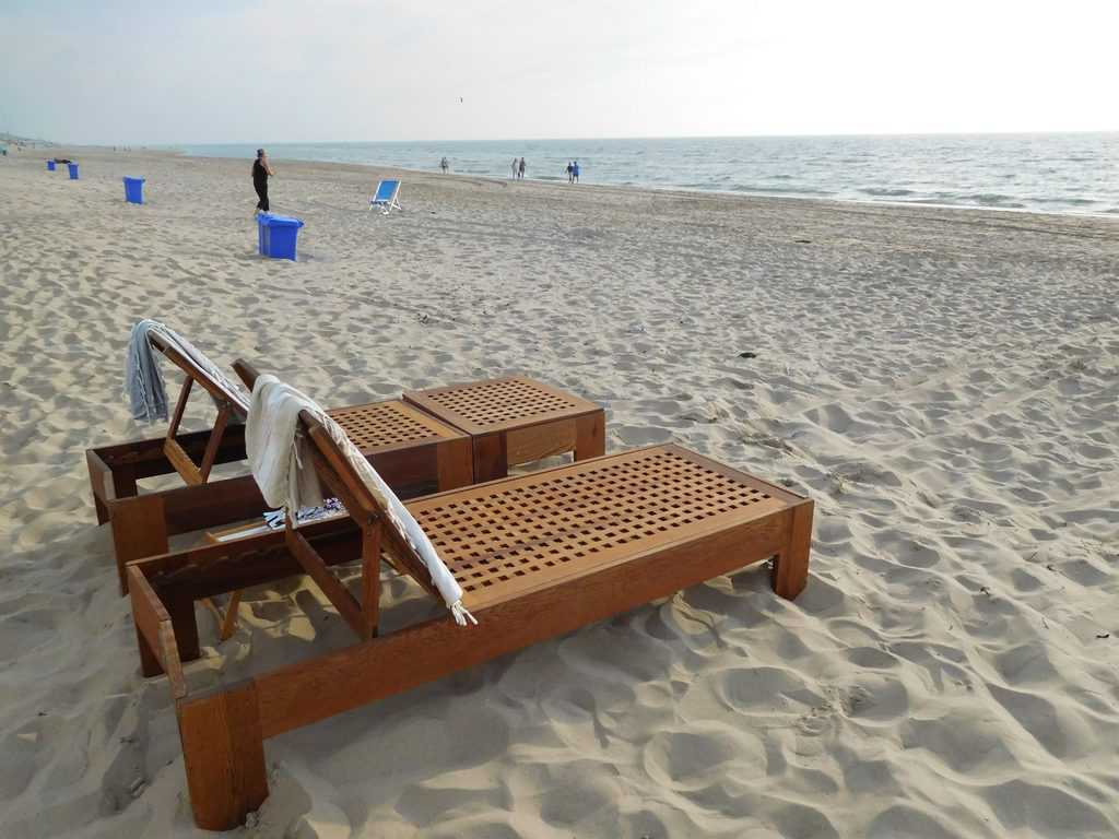 Strandhuisje Castricum aan Zee 3 (1)