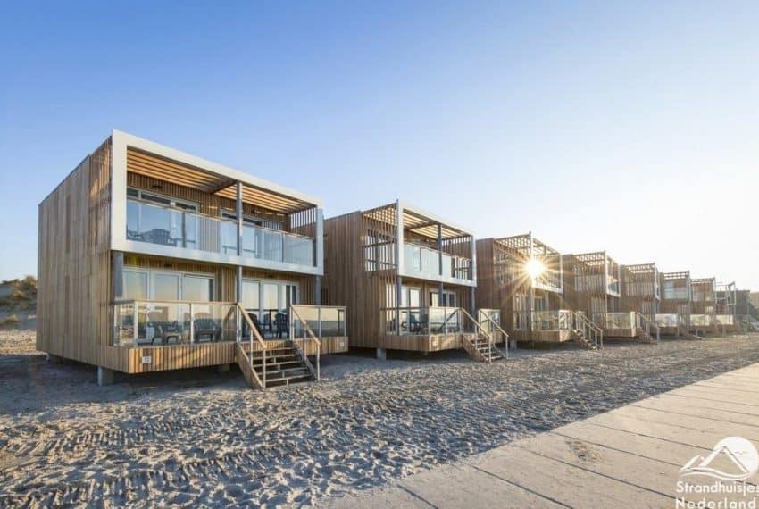 strandvilla-hoek-van-holland